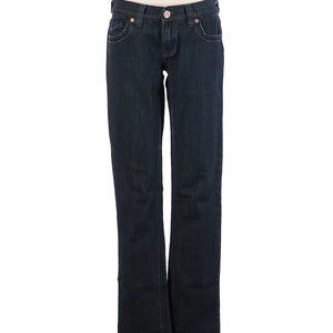Roxy Size 3 Jeans